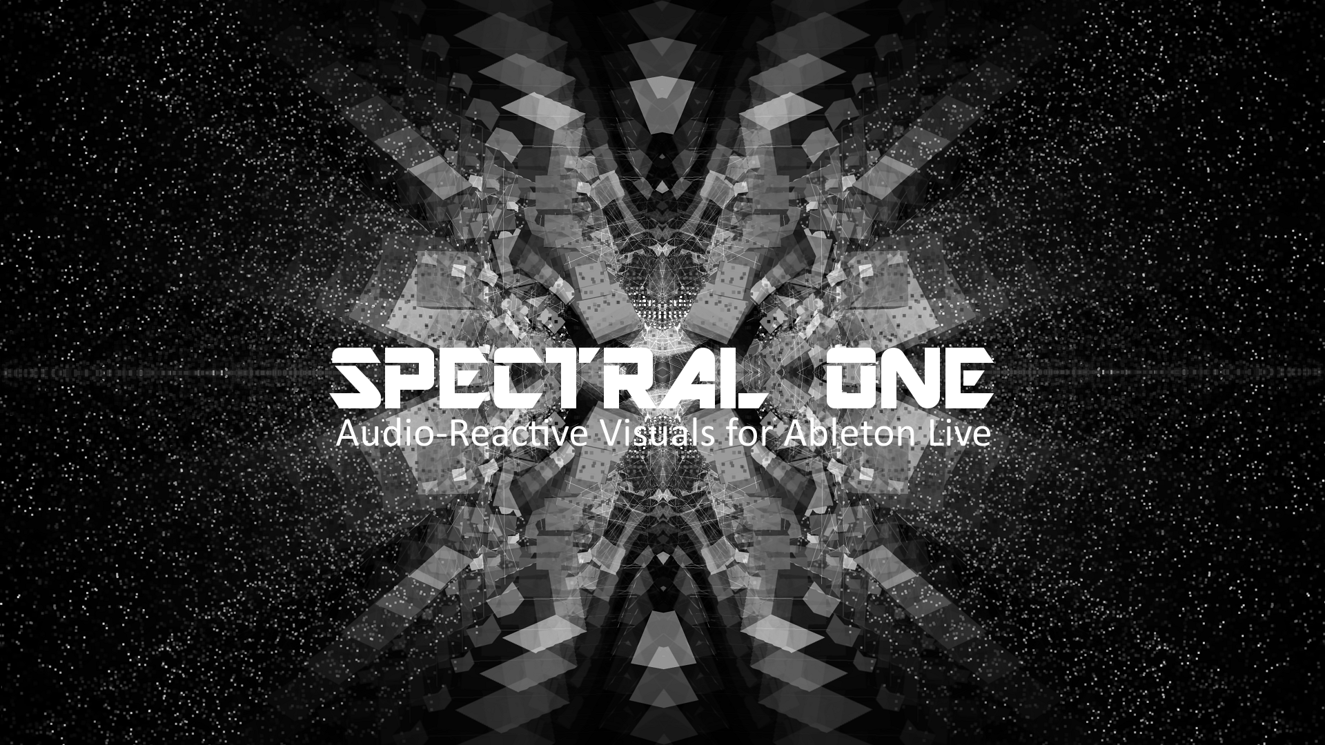 spectralONE_title